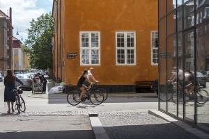 F_Strandgade_Christianshavn_1